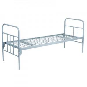 Кровать армейская (тип А)