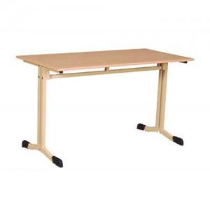 стол аудиторный