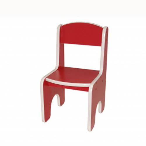 Как сделать стул с дсп