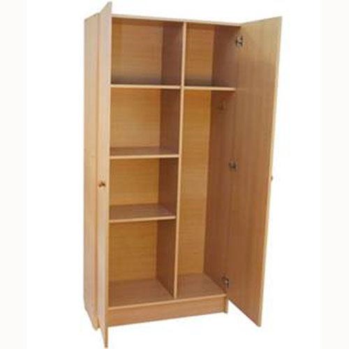 кто шкаф предназначенный для рабочей оргтехники стоимость книги раздела