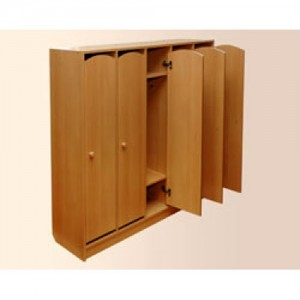 шкаф на цоколе 1